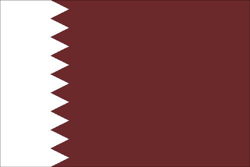 qata-flag