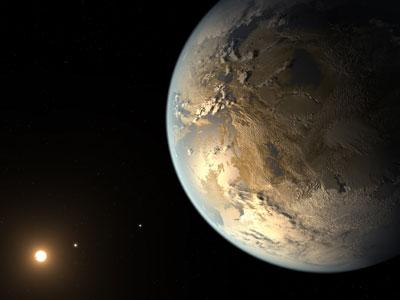 اخبار الفضاء والكواكب، صور كوكب المشترى