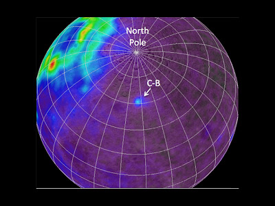 nebula-images