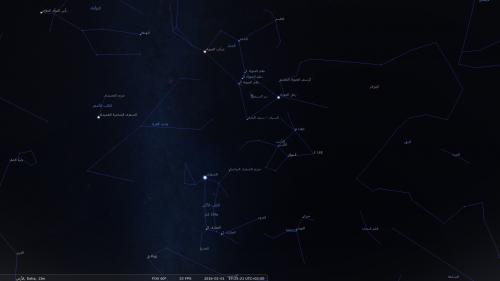 stellarium-014_0