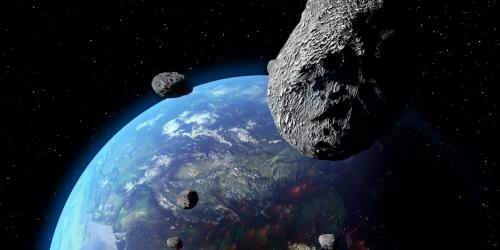 an-asteroid-is-about-to-slip-between-earth-and-the-moon--the-second-near-miss-in-3-weeks