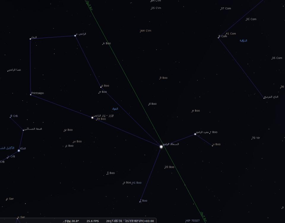 stellarium-073