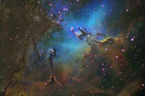 Eagle-Nebula-lostvalley-observatory