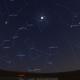 stellarium-030