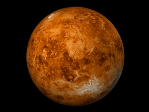 the-terrifying-things-that-would-happen-if-nasa-sent-a-human-to-venus