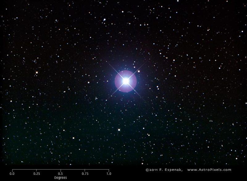Canopus-e1485985300739