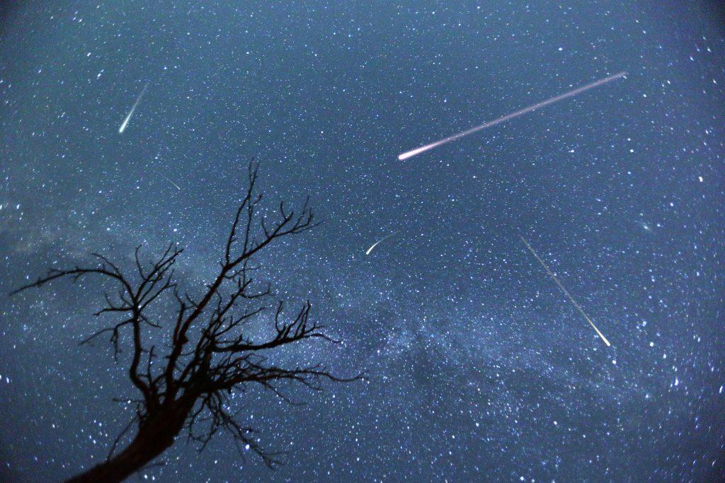 perseid-meteor-shower
