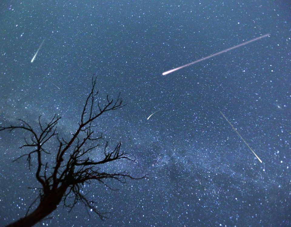 perseid-meteor-shower