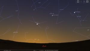 stellarium-038