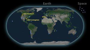 GW_EM_Observatories_Map__CREDIT__LIGO_Virgo