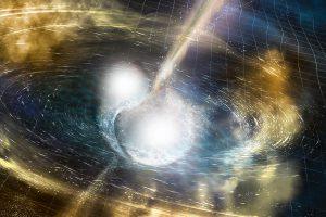 NSIllustration__CREDIT__NSF_LIGO_Sonoma_State_University_A_Simonnet_sized.1508159302