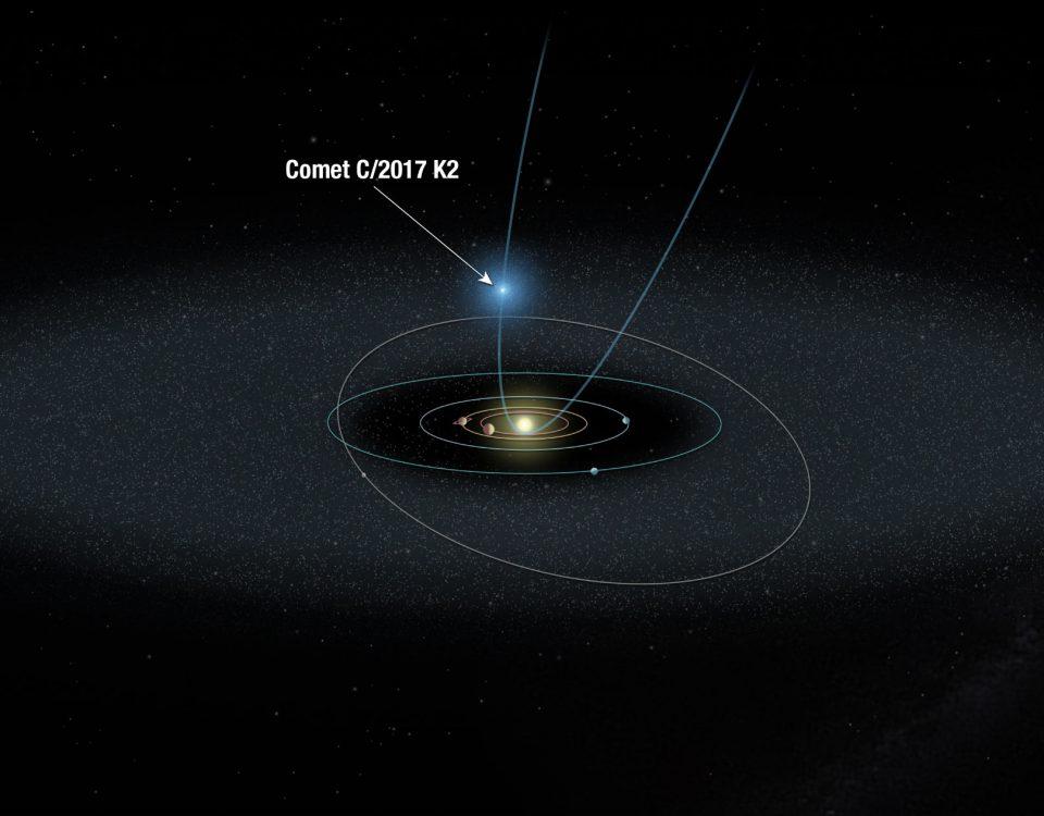 image_5272_2e-Comet-C-2017-K2