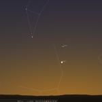 stellarium-092