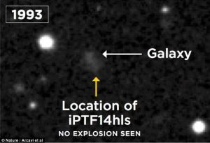 46230A5300000578-5062211-The_explosion_is_not_seen_in_a_later_image_taken_in_1993_right_d-a-12_1510153957097