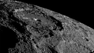 NASA-Dawn-Ceres-surface-Reuters-720