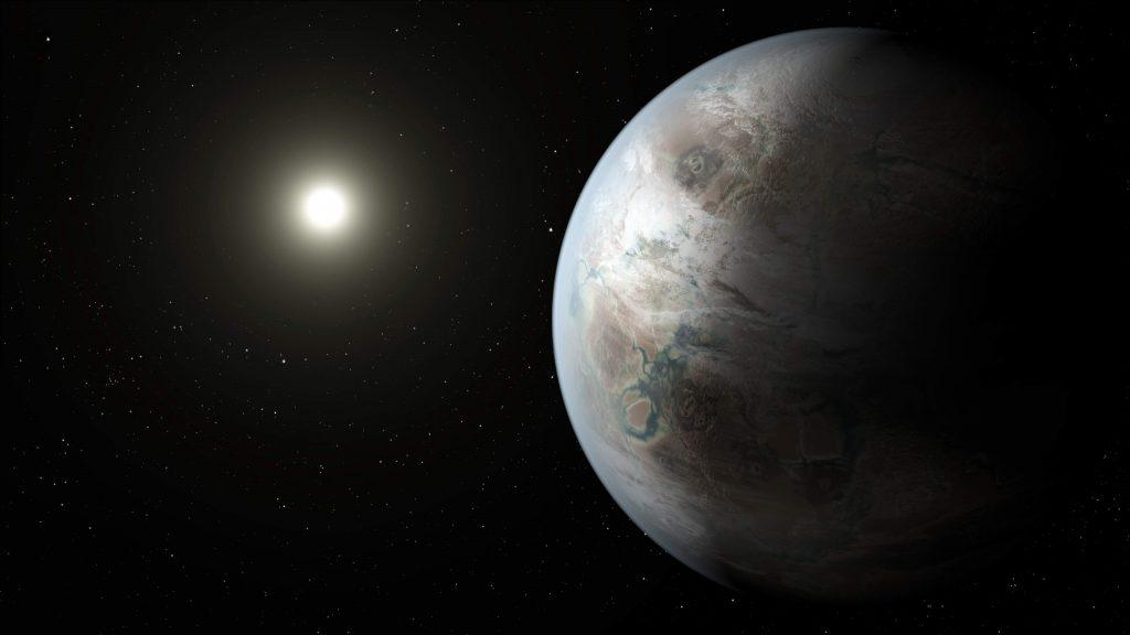 NASA_new_planets_AP