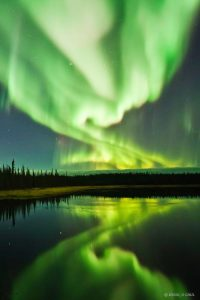 Dazzling-Displays-of-Aurora-Borealis-Dance-Across-the-Night-Sky4