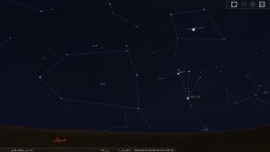 stellarium-065