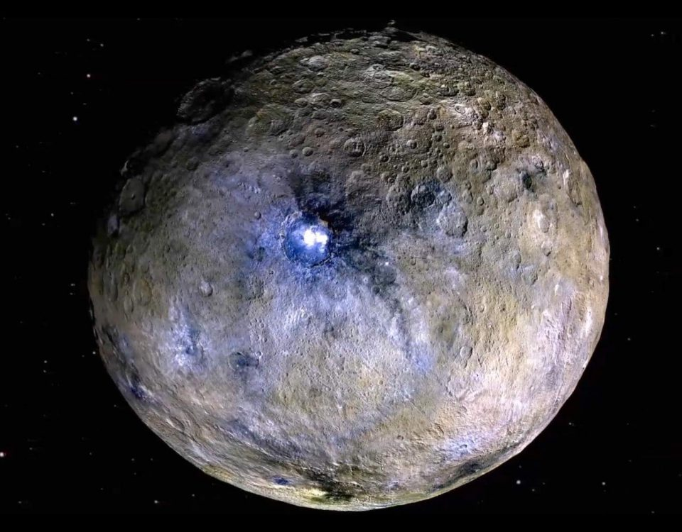 image_4493e-Ceres-Water-Ice