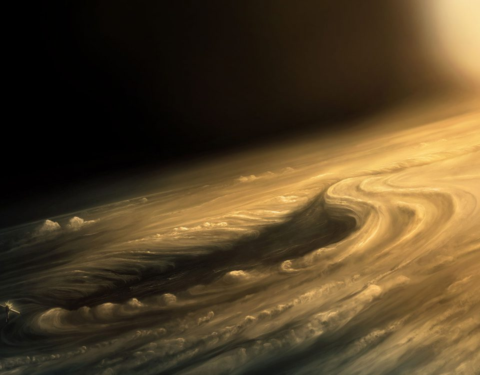 jupiter-surface-painting-wallpaper