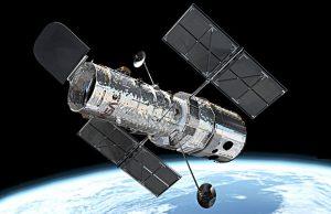 nasa-hubble-telescope1