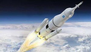 nasa-scientists-working-on-missile-to-destroy-doomsday-asteroid-86739