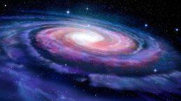 spiral-galaxy-illustration-of-milky-way_ea8571ba-371a-11e8-bfda-ec16c1256850