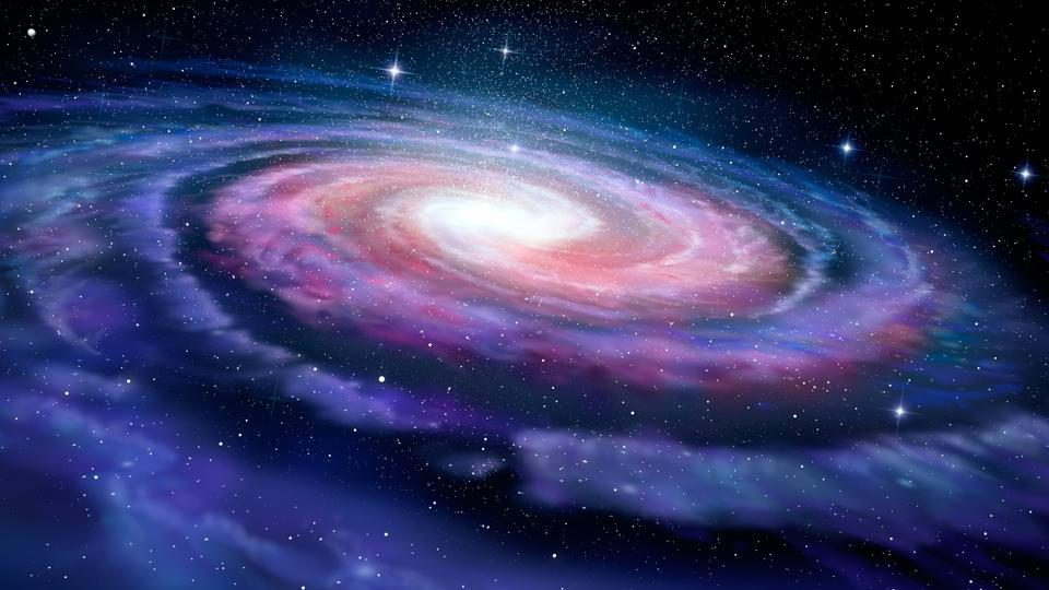 spiral-galaxy-illustration-of-milky-way_ea8571ba-371a-11e8-bfda-ec16c1256850
