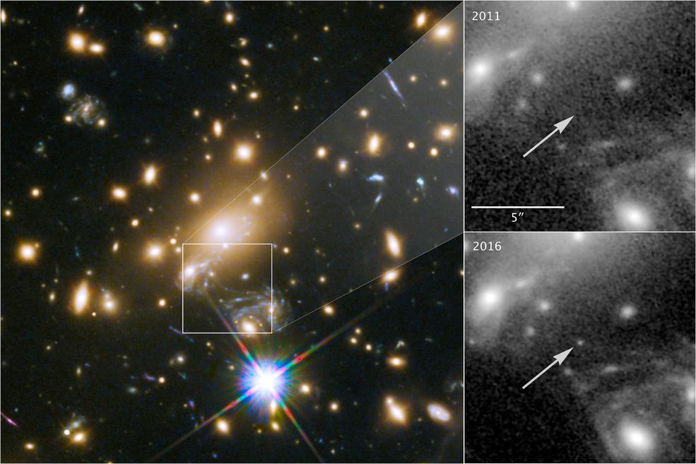 stella-Icarus-Hubble
