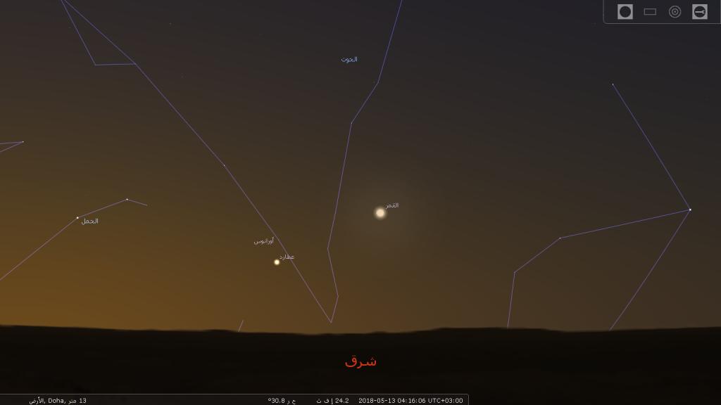 stellarium-123