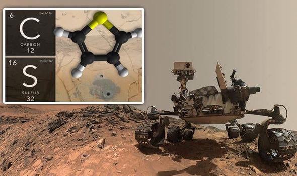 NASA-Mars-news-rover-organic-matter-discovery-life-Mars-971415
