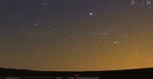 stellarium-134