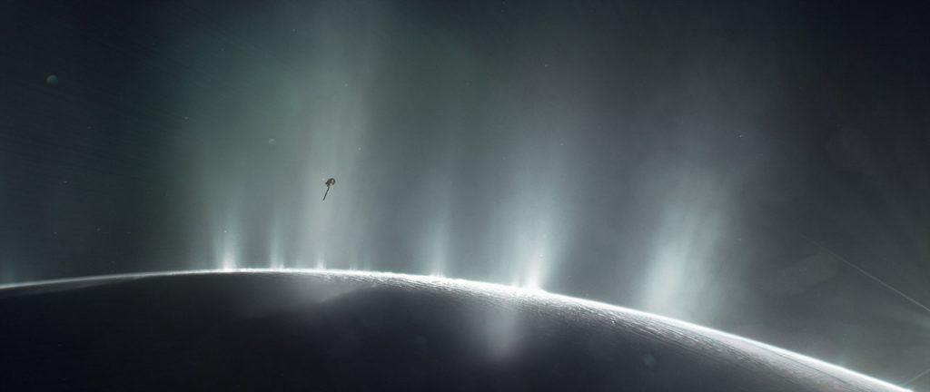 3084_cassini_at_enceladus