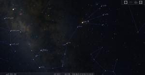 stellarium-145