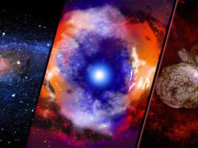 stellar-blast-800x600