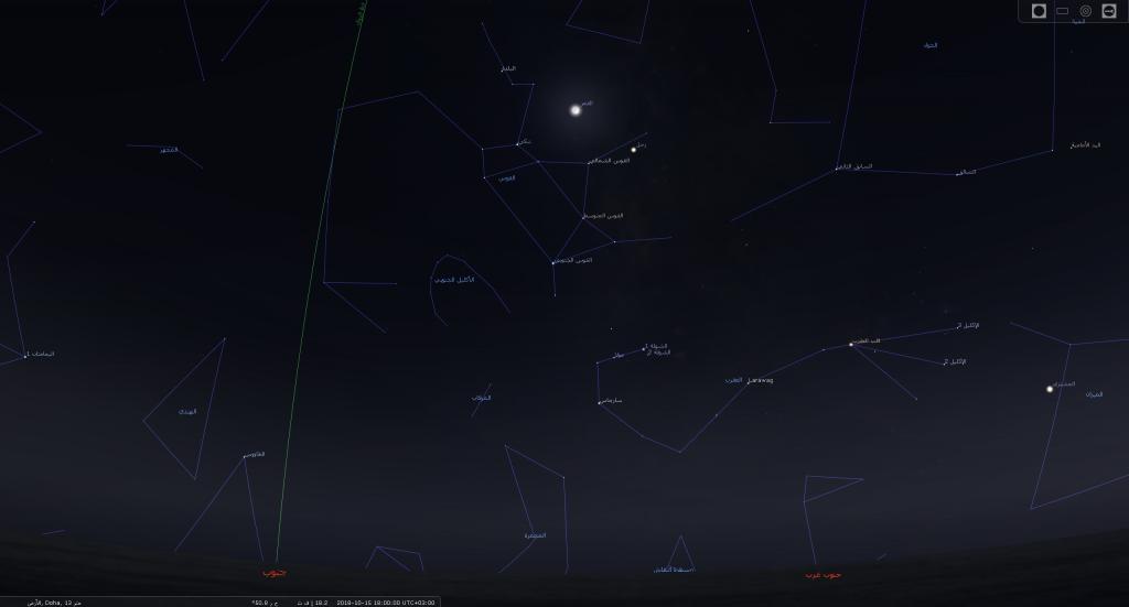 stellarium-002