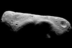صور الكويكبات