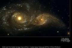 صور المجرات