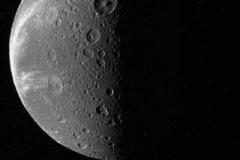 صور كوكب زحل