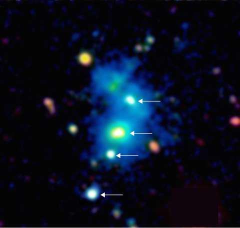 1-astronomersb