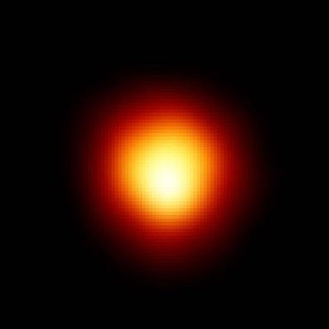 2015-01-31-betelgeuse_star_hubble