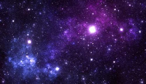 357451-galax