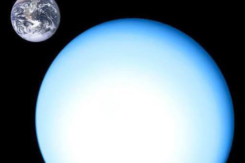 astronomers-spot-uranus-double-25000-light-years-away
