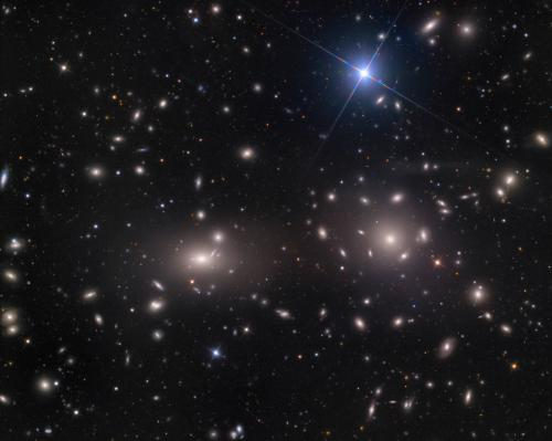 coma_cluster_of_galaxies_940x750