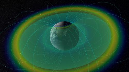 earth_beltsplasmapauseparticles_oblique-noslatehr_gsemove-hd1080i-0000_print