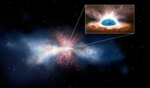 herschel-links-black-hole-wind-to-a-galactic-gush-of-star-forming-gas