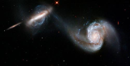 interactinggalaxiesarp87_high