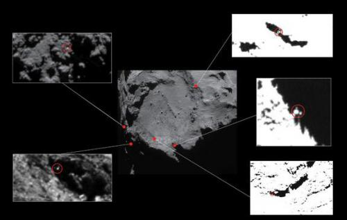 its_alive_comet_lander_philae-a865cb96470d954eb47f2a58aa3f3b07