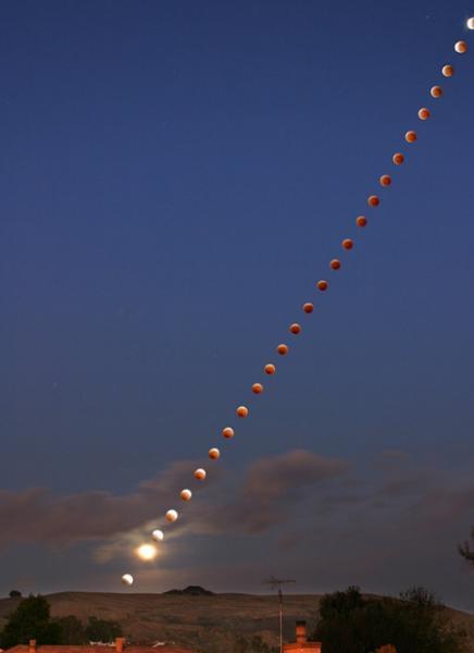 lunar-eclipse-2004_0