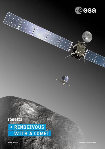 rosetta_mission_poster